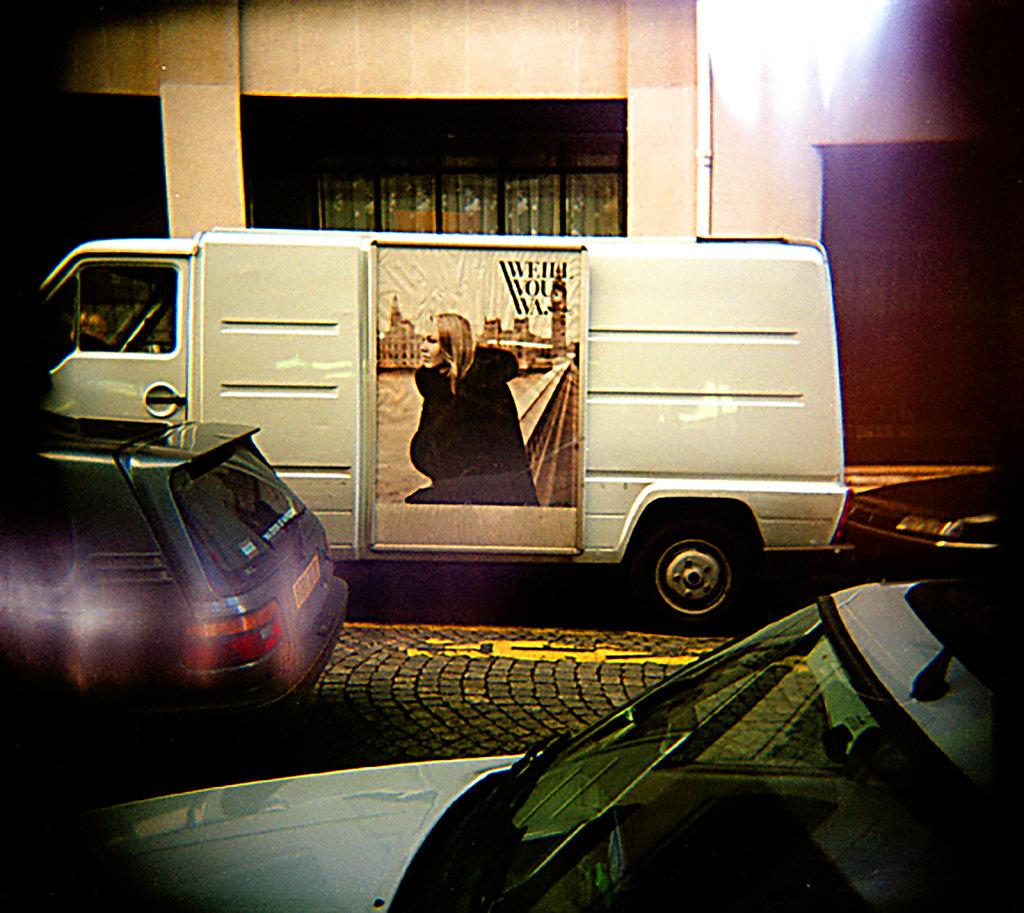 Paris-001.jpg