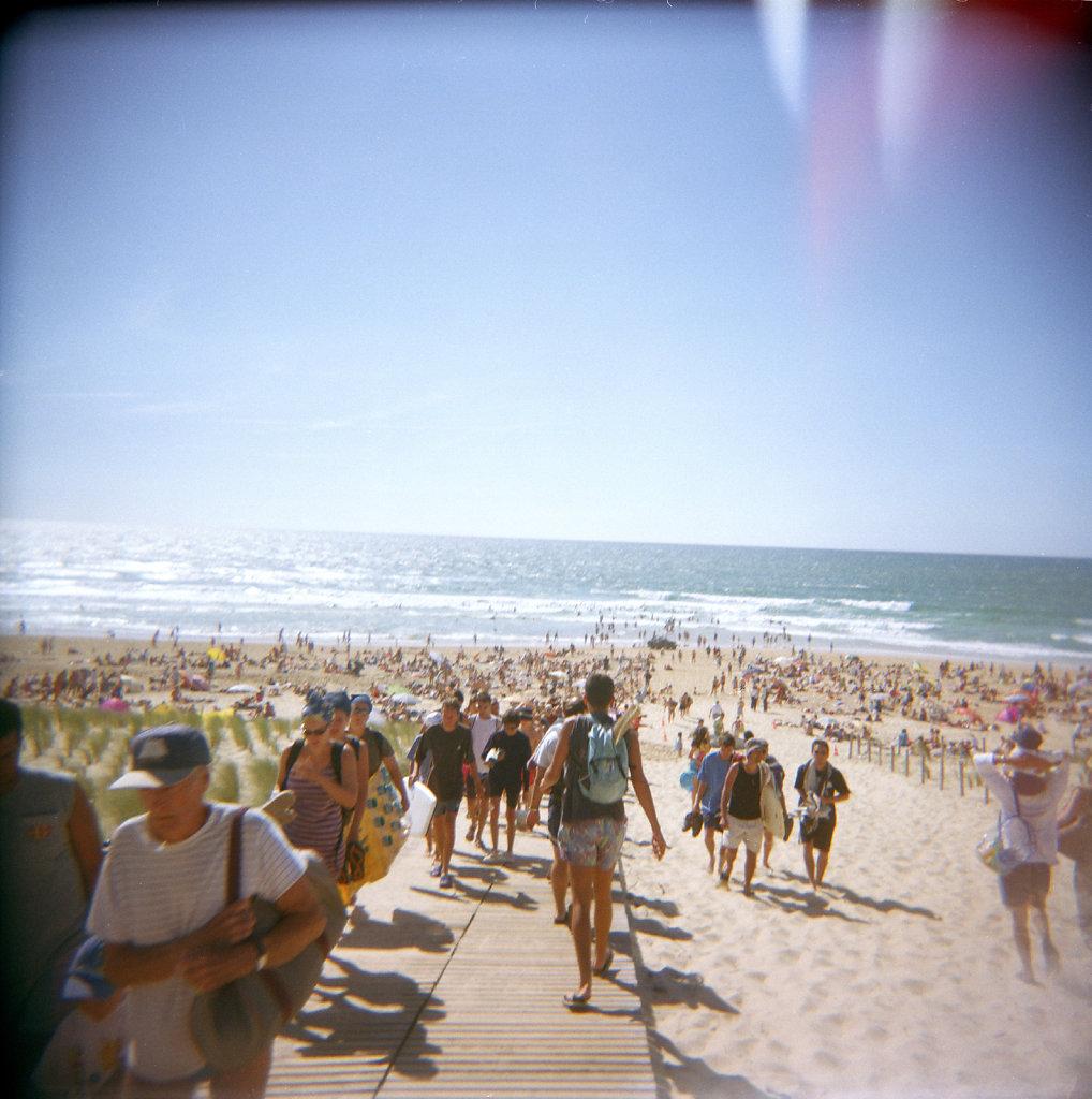 Strand-Francja-1-3500.jpg