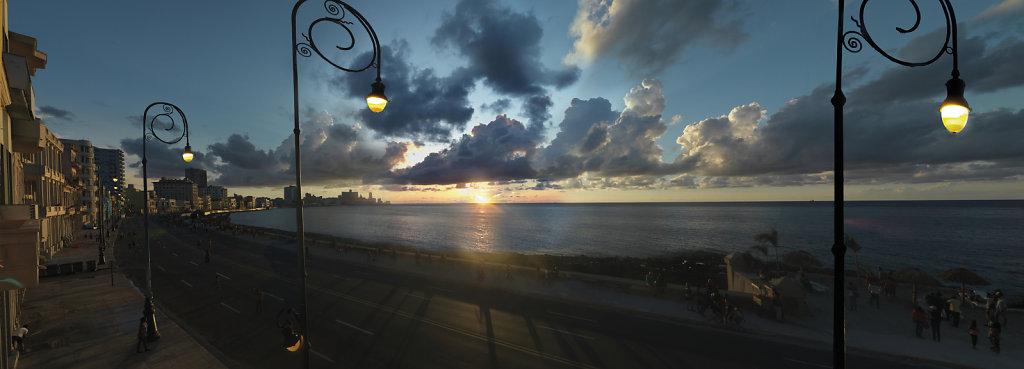 A-8410225-Panorama.jpg