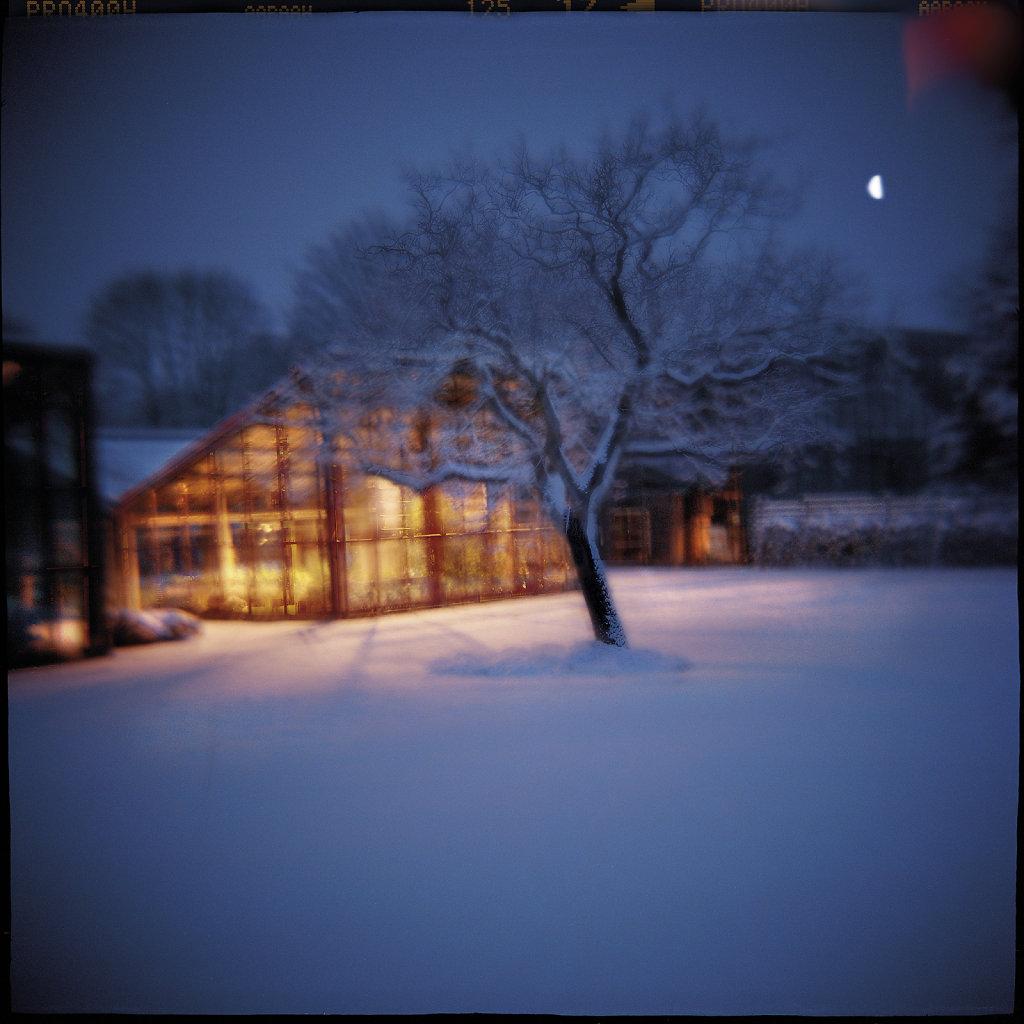 Dezember-d001-1.jpg